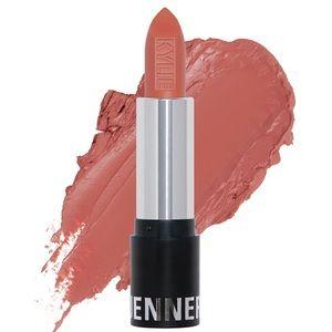 💥SALE! Miami Matte Lipstick